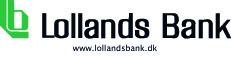 Lollands_Bank_Logo.jpg