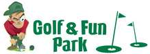 FR_golf_and_fun_logo.jpg